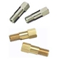 Capillary Nuts for HP GC