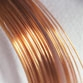 Fused Silica Tubing - Undeactivated, Untreated - 0.25mm ID