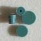 CHROMSPEC Emerald-HT Septa