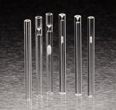 GC Liners for Agilent Instruments