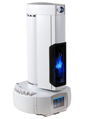 HT3200A GC Automatic Liquid Autosampler