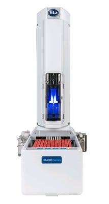 HT4000L LC Autosampler