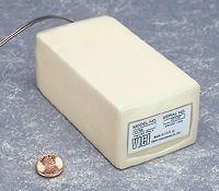 Mini Nitrogen Purifier, 24 VDC