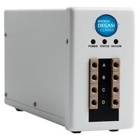 DEGASi Mobile Phase Degasser