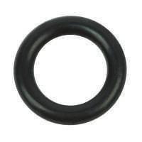 Kalrez Liner O-Ring for Lucidity miniGCs