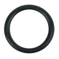 Liner Nut O-Ring for Lucidity miniGCs